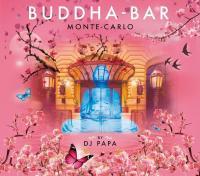 Buddha Bar Monte Carlo |