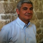 Salvatore Concettini