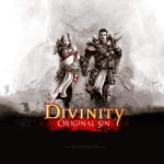Divinity: Original Sin Gets New Release Date and Trailer