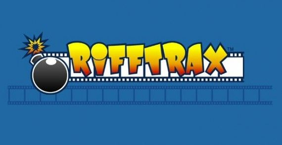 Rifftrax-Logo-570x294