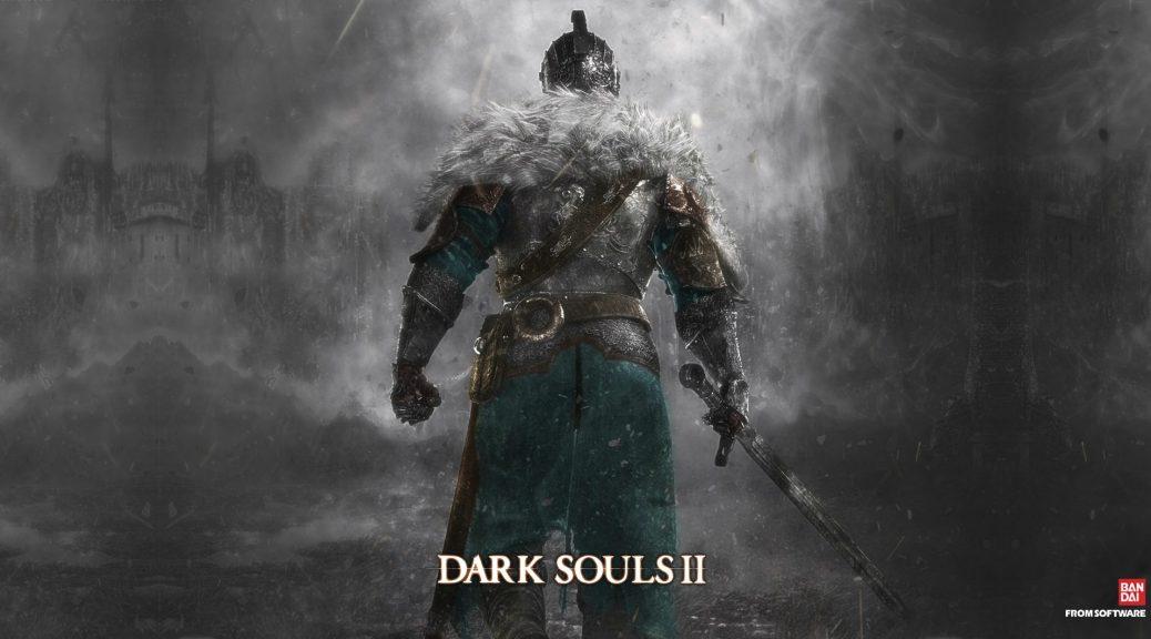 Dark-Souls-II-Logo