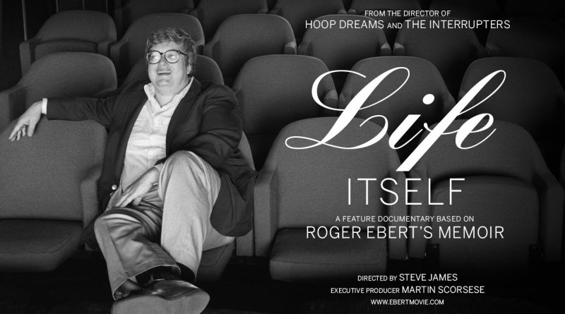 movie review life itself gambit