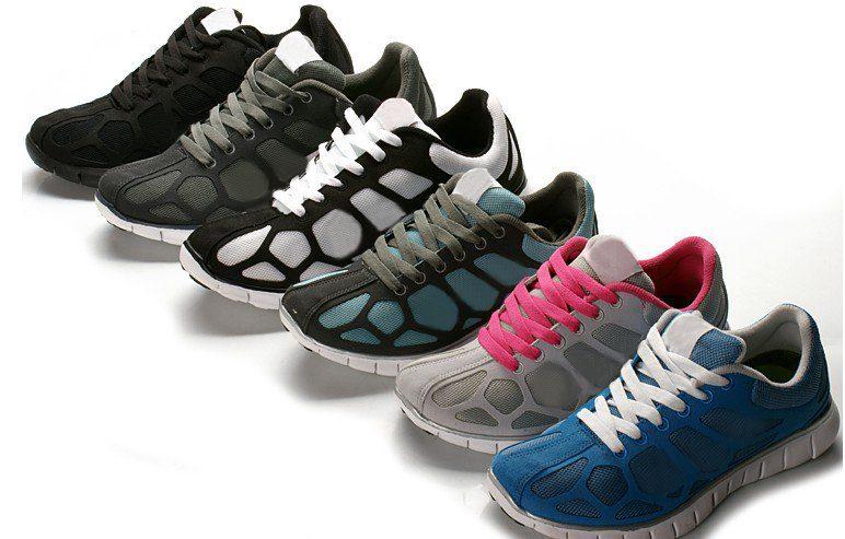 athletic-shoes-gzrmrgxq