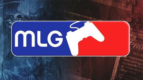 major league gaming announce opening of mlg tv arena in columbus