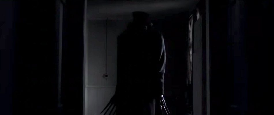 The Babadook - A Masterclass In Fright - GAMbIT Magazine
