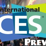 Our CES 2015 Preview & Look Back At 2014