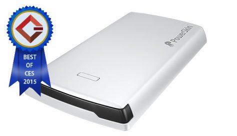 PowerSkin PoPn3