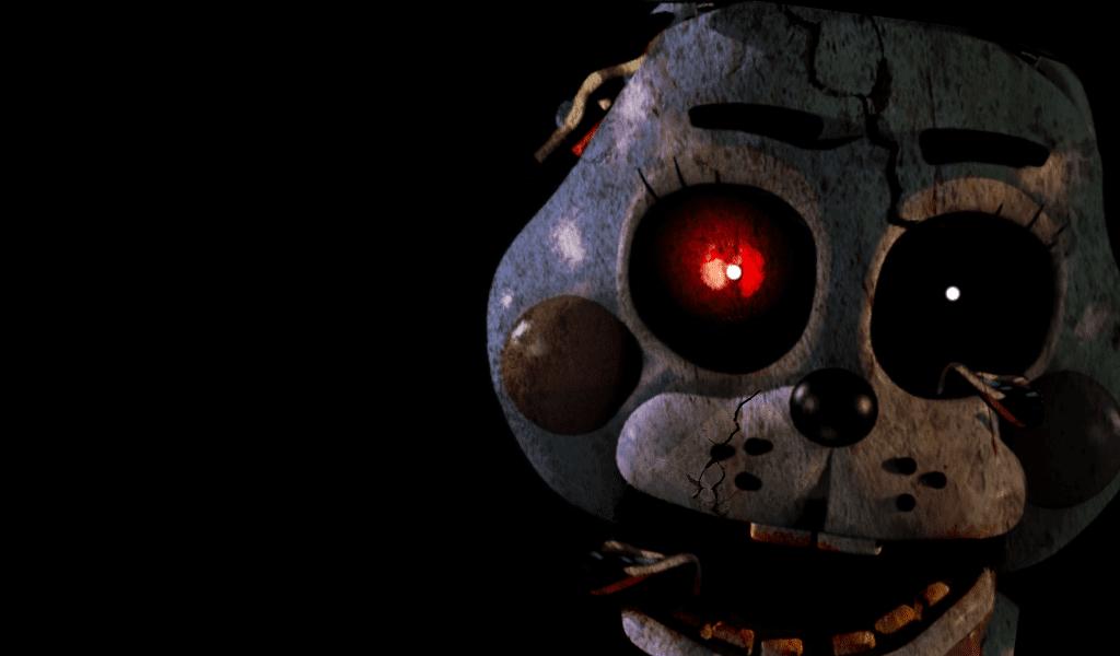 Warner Bros  bringing Five Nights at Freddy's to the big screen