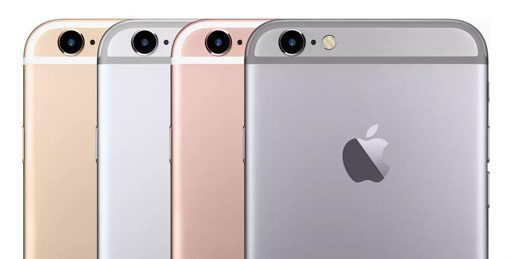 iphone 6 best buy best buy sells iphone 6 and 6s for 1 gambit magazine 1340