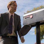 """Better Call Saul: """"Klick"""""""