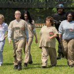 "Orange Is the New Black: ""Work That Body For Me"""