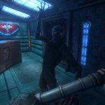 Nightdive Studios Announces Kickstarter Campaign for System Shock