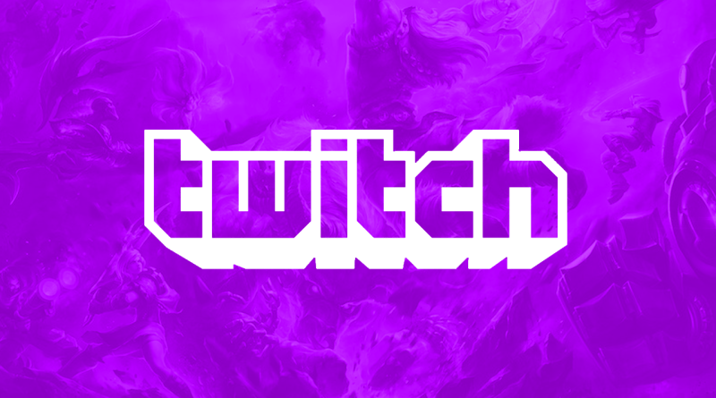 Twitch gets the Amazon Prime treatment with Twitch Prime