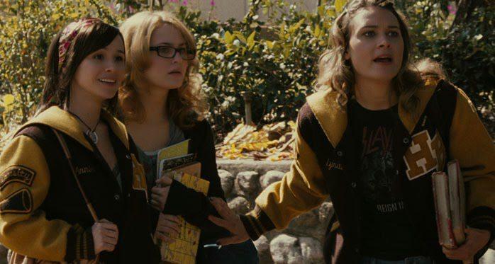 31 Days of Fright: Halloween (2007) - GAMBIT