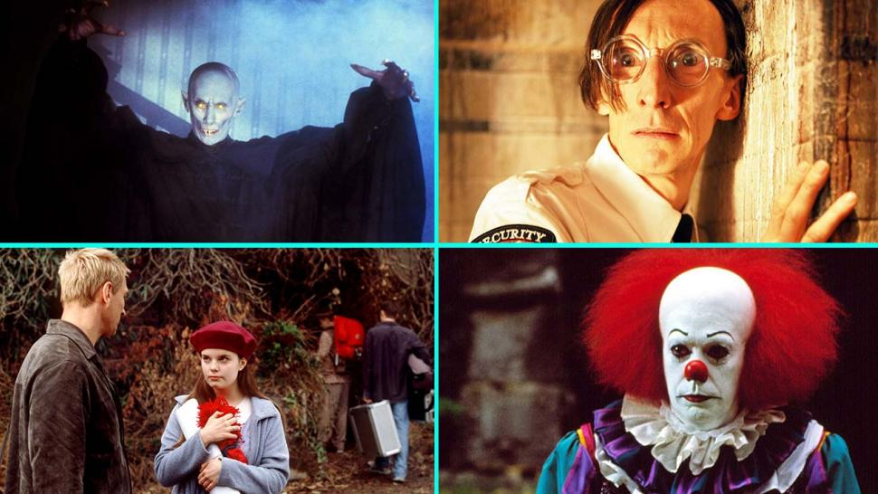 Let's Rank All The Stephen King TV Adaptations - Gambit Magazine