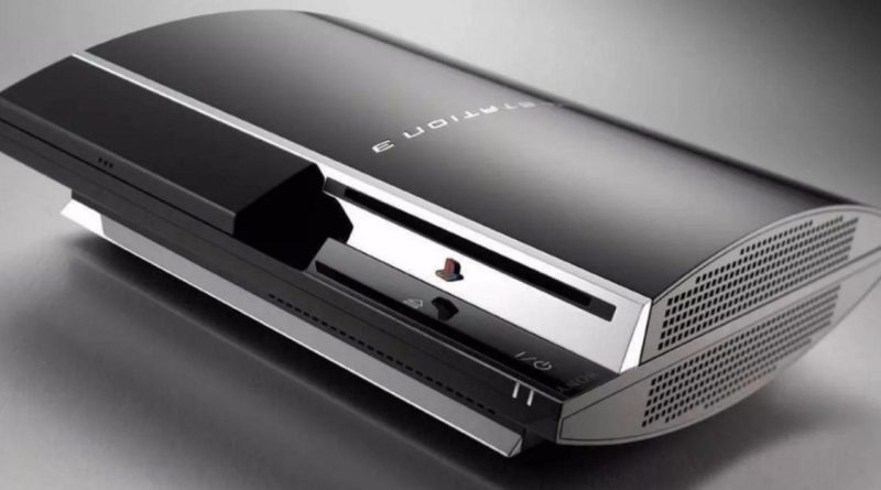 Sony offering $65 for owners of original PS3 in settlement