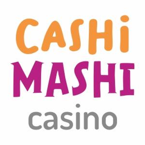 cashiMashi casino review