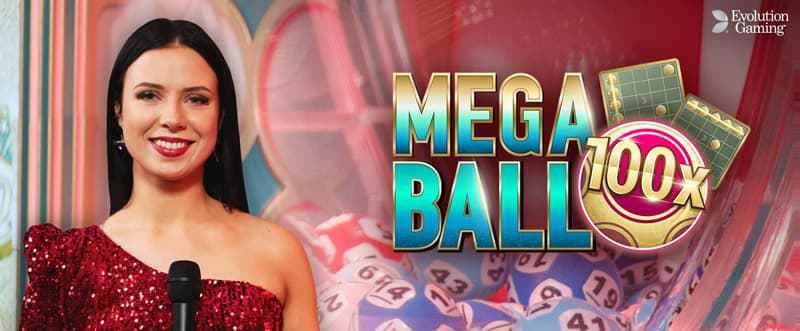 Mega Ball Betting Strategy