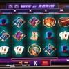 amazing-escape-williams-bluebird-2-slot-machine-5