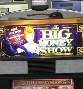 big-money-show-williams-bluebird-1-slot-machine-sc