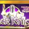 black-knight-williams-bluebird-1-slot-machine--2