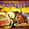 cavalier-williams-bluebird-1-slot-machine-sc