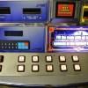 count-money-williams-bluebird-1-slot-machine--2