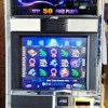 crystal-forest-williams-bluebird-1-slot-machine--6