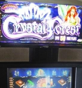 crystal-forest-williams-bluebird-1-slot-machine-sc