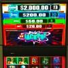 dr.-jackpot-williams-bluebird-2-slot-machine-sc