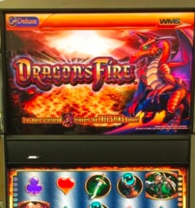 dragons-fire-williams-bluebird-2-slot-machine-sc