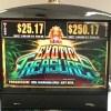 exotic-treasures-williams-bluebird-2-slot-machine-sc
