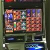 fire-queen-williams-bluebird-2-slot-machine-2