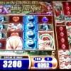 forbidden-dragons-williams-bluebird-2-slot-machine-1