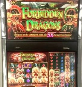 forbidden-dragons-williams-bluebird-2-slot-machine-sc
