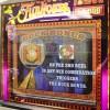 funhouse-williams-bluebird-1-slot-machine--4