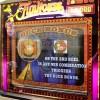 funhouse-williams-bluebird-1-slot-machine-sc
