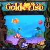 gold-fish-williams-bluebird-1-slot-machine-2