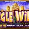 jungle-wild-ii-williams-bluebird-1-slot-machine--1