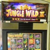 jungle-wild-ii-williams-bluebird-1-slot-machine-sc