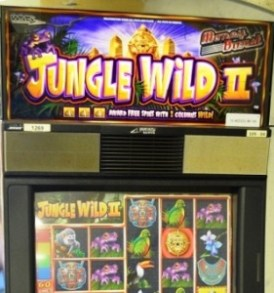 jungle-wild-ii-williams-bluebird-1-slot-machine-sc