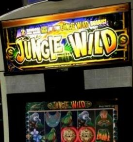 jungle-wild-williams-bluebird-1-slot-machine-sc