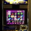 kaboom-williams-bluebird-1-slot-machine--5
