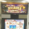 kilauea-williams-bluebird-1-slot-machine-sc