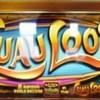 luau-loot-williams-bluebird-1-slot-machine--6