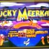 lucky-meerkats-williams-bluebird-1-slot-machine--1