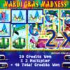 mardi-gras-madness-williams-bluebird-1-slot-machine--3