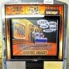 match-game-williams-bluebird-1-slot-machine-sc