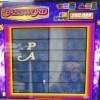password-williams-bluebird-1-slot-machine--2