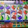 rakin-it-in-williams-bluebird-1-slot-machine--1